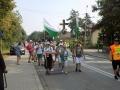 XXVII Sosnowiecka Piesza Pielgrzymka na Jasną Górę (09.08.2018) [019]