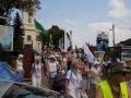 XXVII Sosnowiecka Piesza Pielgrzymka na Jasną Górę (10.08.2018) [029]