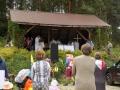 XXVII Sosnowiecka Piesza Pielgrzymka na Jasną Górę (11.08.2018) [034]