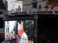 XXVII Sosnowiecka Piesza Pielgrzymka na Jasną Górę (13.08.2018) [121]
