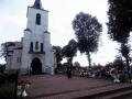 XXVIII Sosnowiecka Piesza Pielgrzymka na Jasną Górę (09.08.2019) [019]