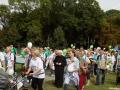 XXVIII Sosnowiecka Piesza Pielgrzymka na Jasną Górę (13.08.2019) [162]