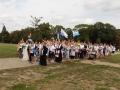 XXVIII Sosnowiecka Piesza Pielgrzymka na Jasną Górę (13.08.2019) [167]