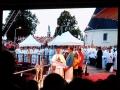 XXVIII Sosnowiecka Piesza Pielgrzymka na Jasną Górę (13.08.2019) [183]