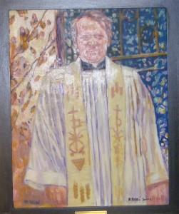 ks. Jerzy Król