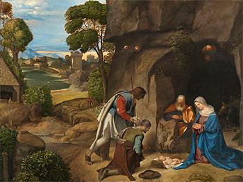 """""""Przebudź się, człowiecze: dla ciebie Bóg stał się człowiekiem !"""" (św. Augustyn)"""