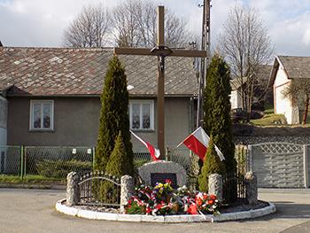 154 rocznica Bitwy pod Golczowicami