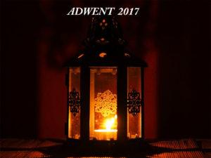 Adwent 2017