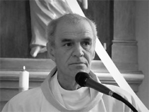 ks. Leszek Kapela (1957-2019)