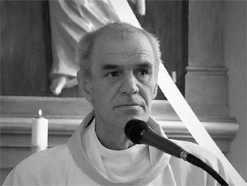 ks. Leszek Kapela (1957-2019) (G)